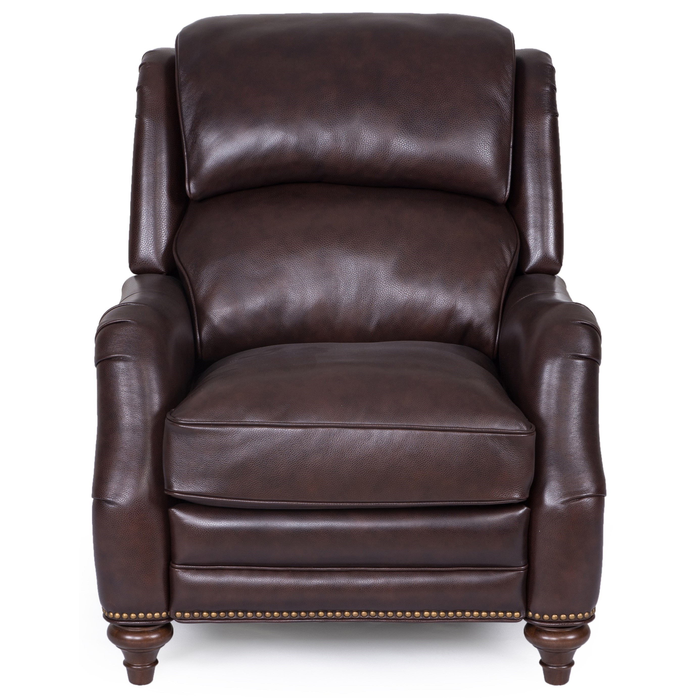 Sarah Randolph Designs 1368 Recliner - Item Number: 1368-86 9060-87