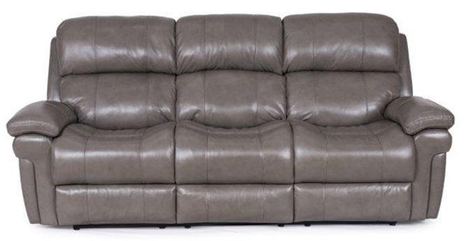 Sarah Randolph Designs 1394 Reclining Sofa - Item Number: 90824