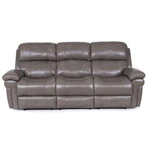 Sarah Randolph Designs 1394 Reclining Sofa