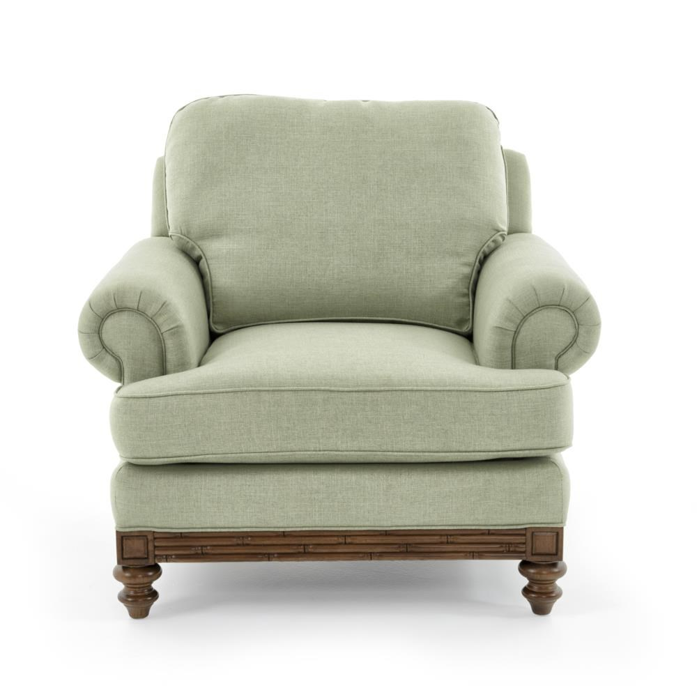 Synergy Home Furnishings 1526 Chair - Item Number: 1526-20 4045-26