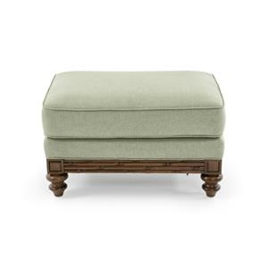 Synergy Home Furnishings 1526 Ottoman
