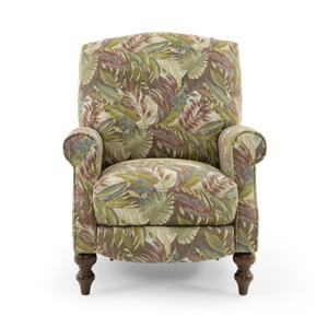 Synergy Home Furnishings 1588 Recliner
