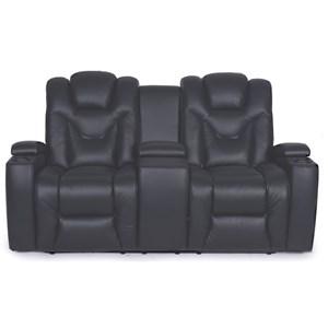 Synergy Home Furnishings Zak S Fine Furniture Tri