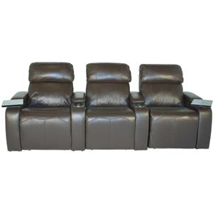 LDI 385  Sectional