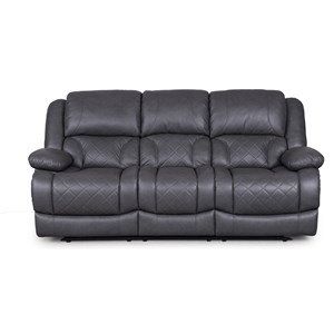 Synergy Home Furnishings Reclining Sofas Tri Cities