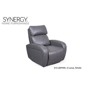 Beautiful Recliners By Synergy Home Furnishings. Recliner. Recliner