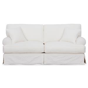 Sarah Randolph Designs 669 Sofa