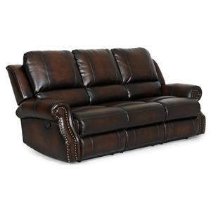 LDI 869 Reclining Sofa