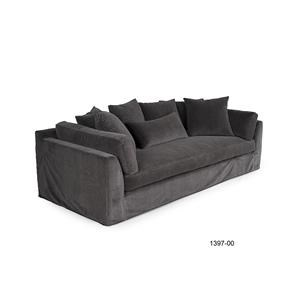 Home Expressions Cortland Sofa