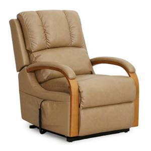 Genial LDI Lift Chairs Power Lift Recliner
