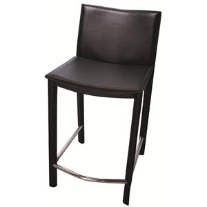 Tag Furniture Elston Counter Height Stool