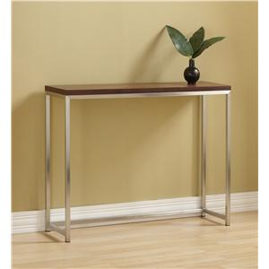 Tag Furniture Ogden Ogden Console Table
