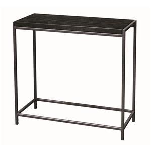 Tag Furniture Wabash Wabash Mini Table