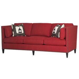 Taylor King Kings Road Beekman Sofa