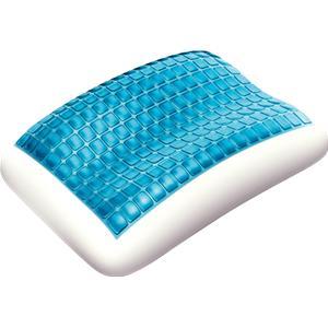 Technogel Pillows Vive Anatomic Pillow - Queen