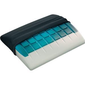 Technogel Cushions Lumbar Support