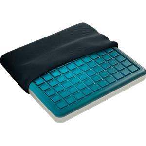 Technogel Cushions Seat Pad