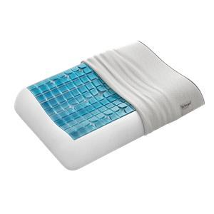 Technogel Pillows Anatomic Pillow - Standard