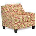 Temple Furniture Brody Chair - Item Number: 5205
