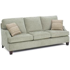 Temple Furniture Milan Sofa