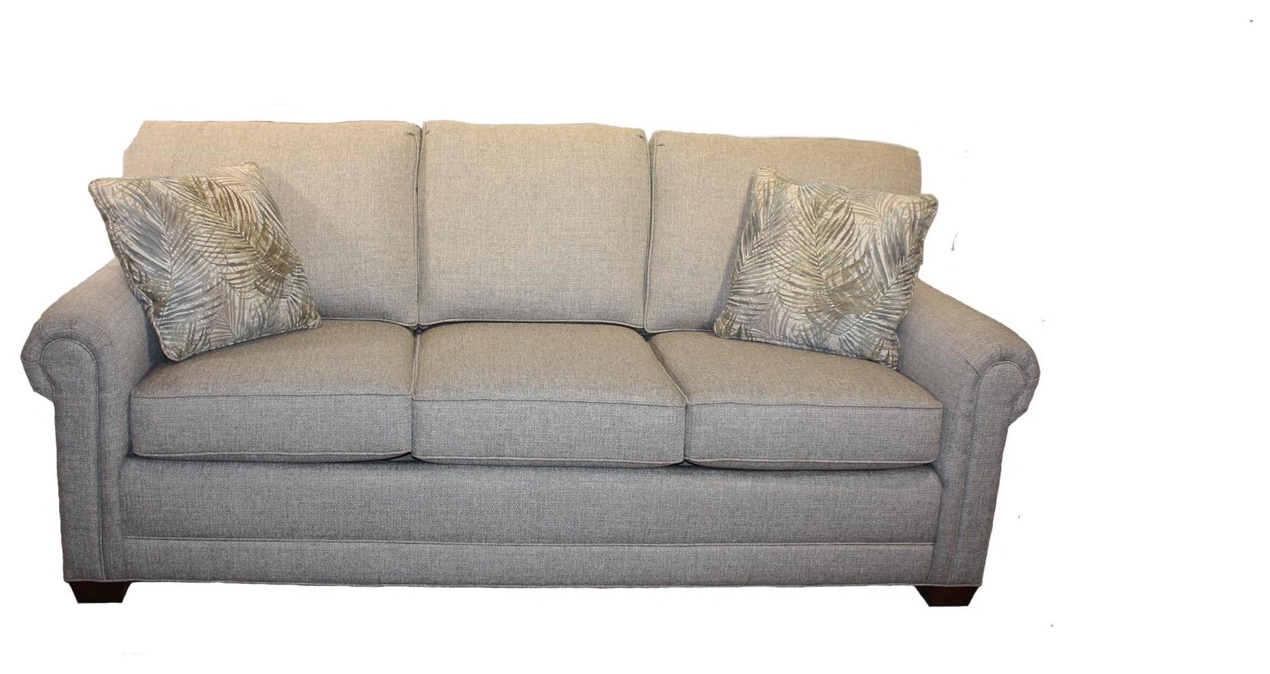 Brilliant Tailor Made Sofa Cjindustries Chair Design For Home Cjindustriesco