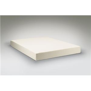 Tempur-Pedic® TEMPUR-Cloud™ Full TEMPUR-Cloud™