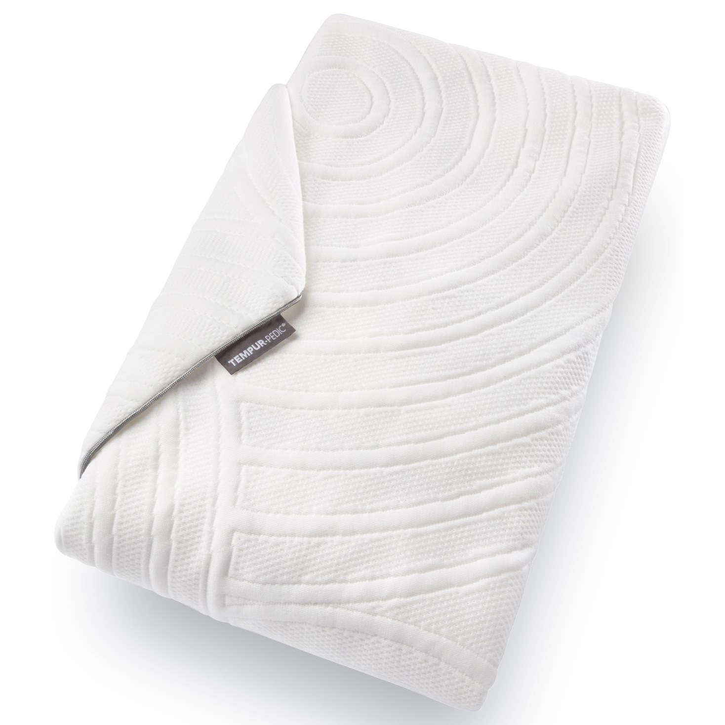 Twin Mattress Protector Zip on Cover