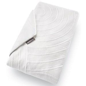 Tempur-Pedic® Tempur Mattress Protectors Full Mattress Protector
