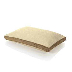 Tempur-Pedic® Pillows Queen GrandPillow