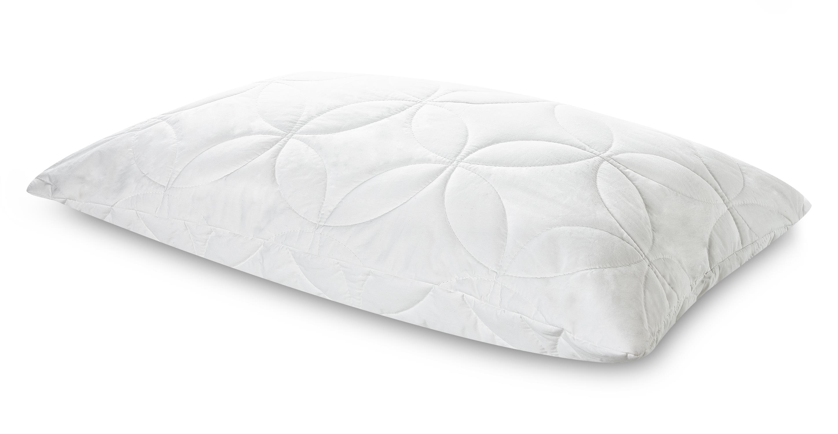 Queen Tempur-Cloud Soft & Lofty Pillow
