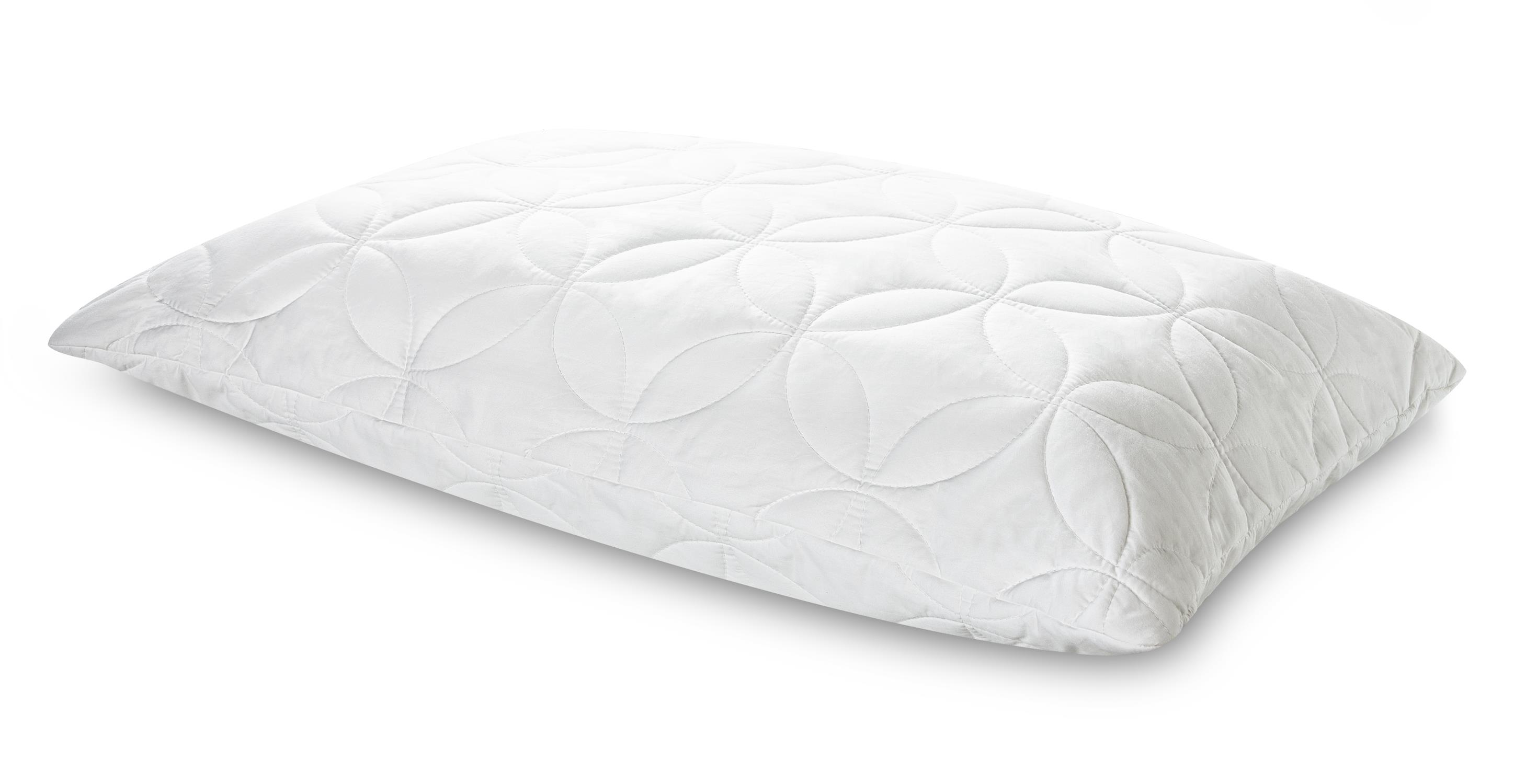 Tempur-Pedic® Tempur Pillows Queen Tempur-Cloud Soft & Conforming Pillow - Item Number: 15440221