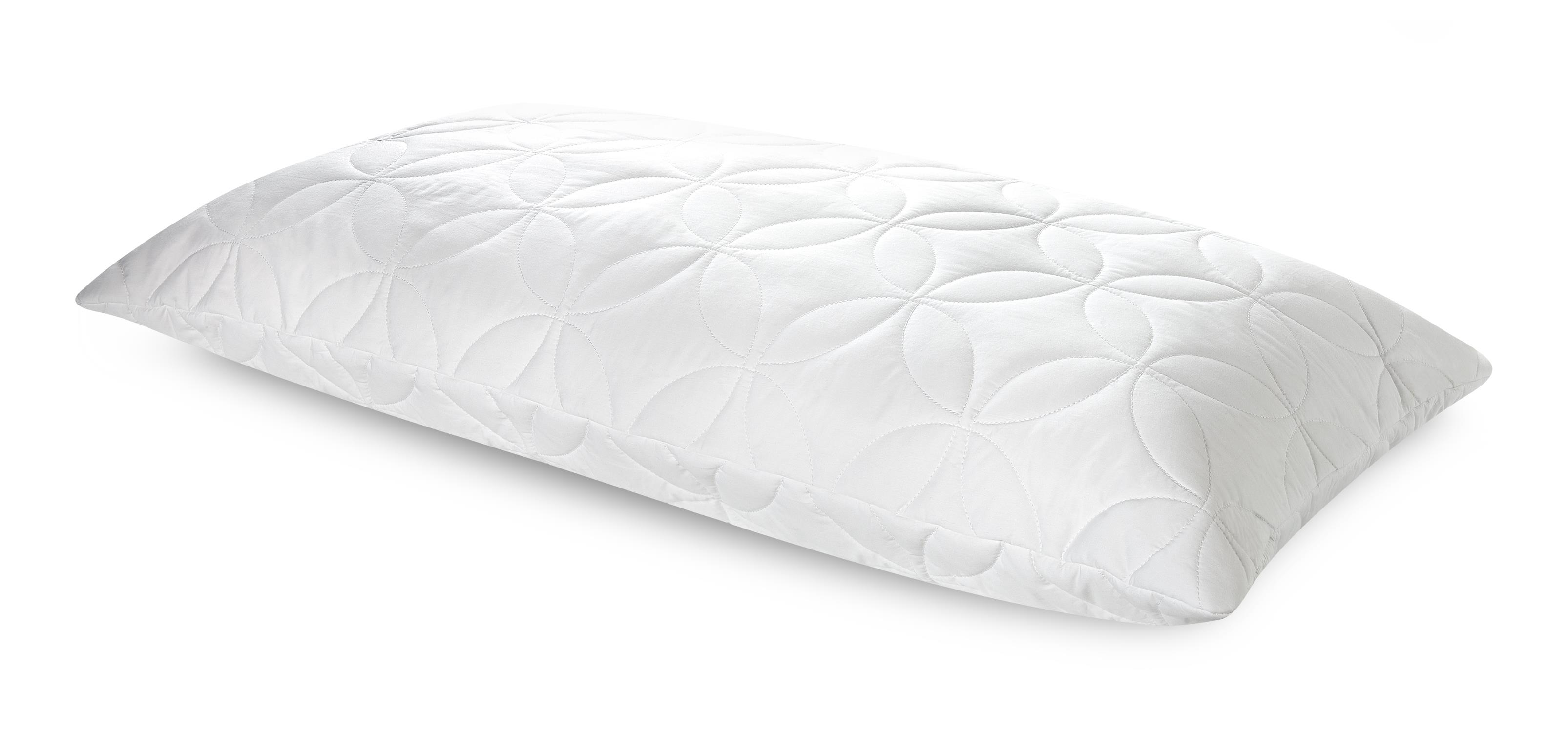 King Tempur-Cloud Soft & Conforming Pillow