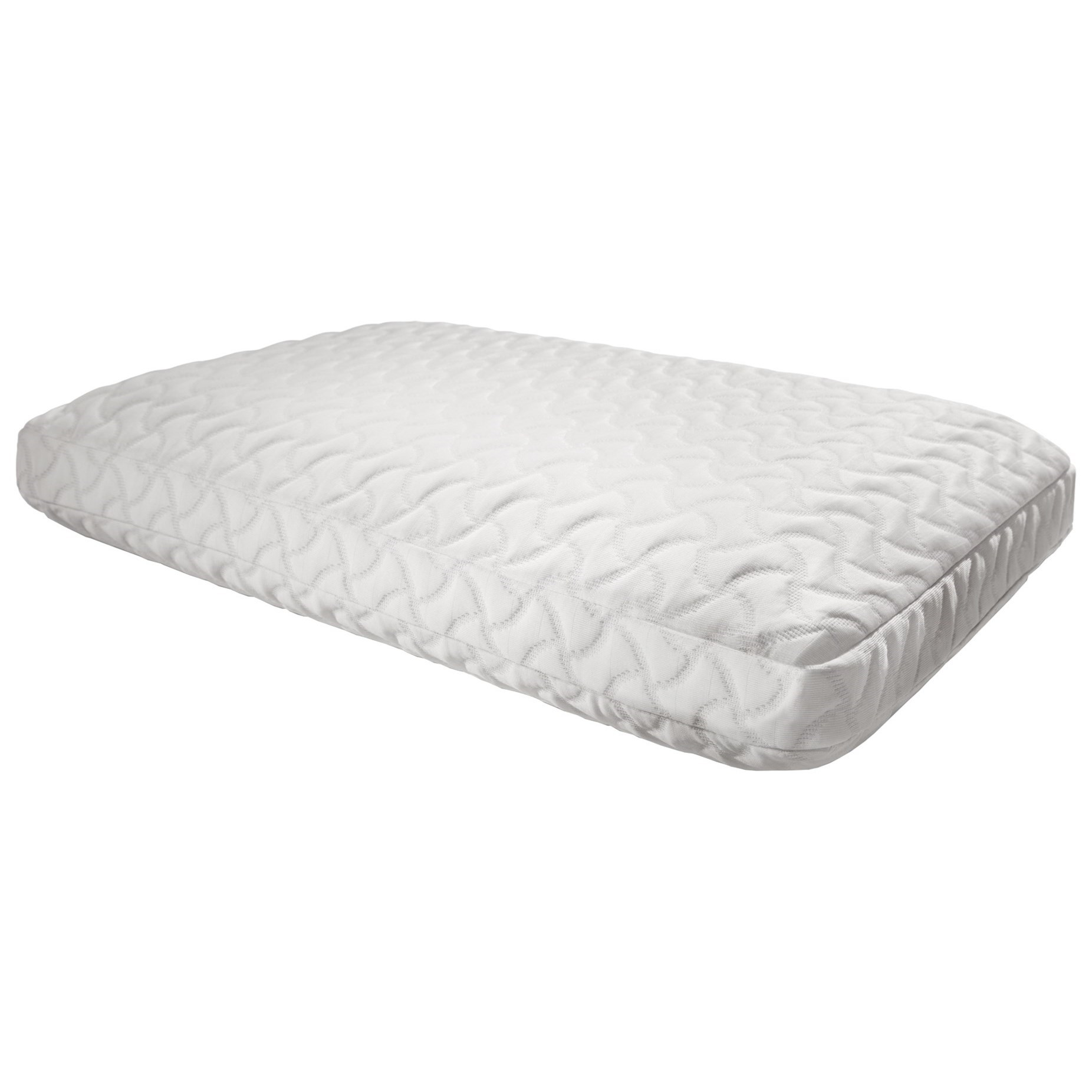 Tempur-Adapt Cloud Plus Cooling Pillow