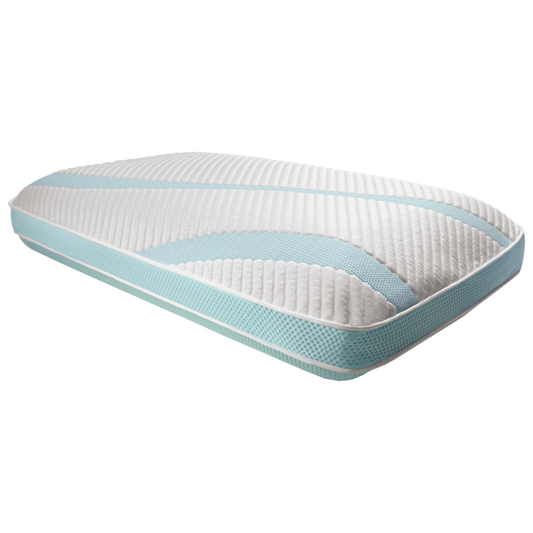 King TEMPUR-Adapt® Pro-Hi + Cooling Pillow