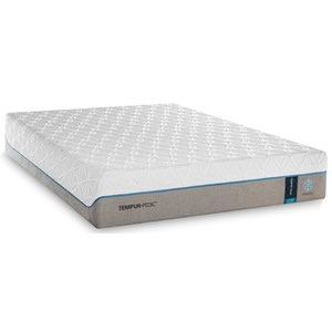 Cal King Ultra Soft Mattress