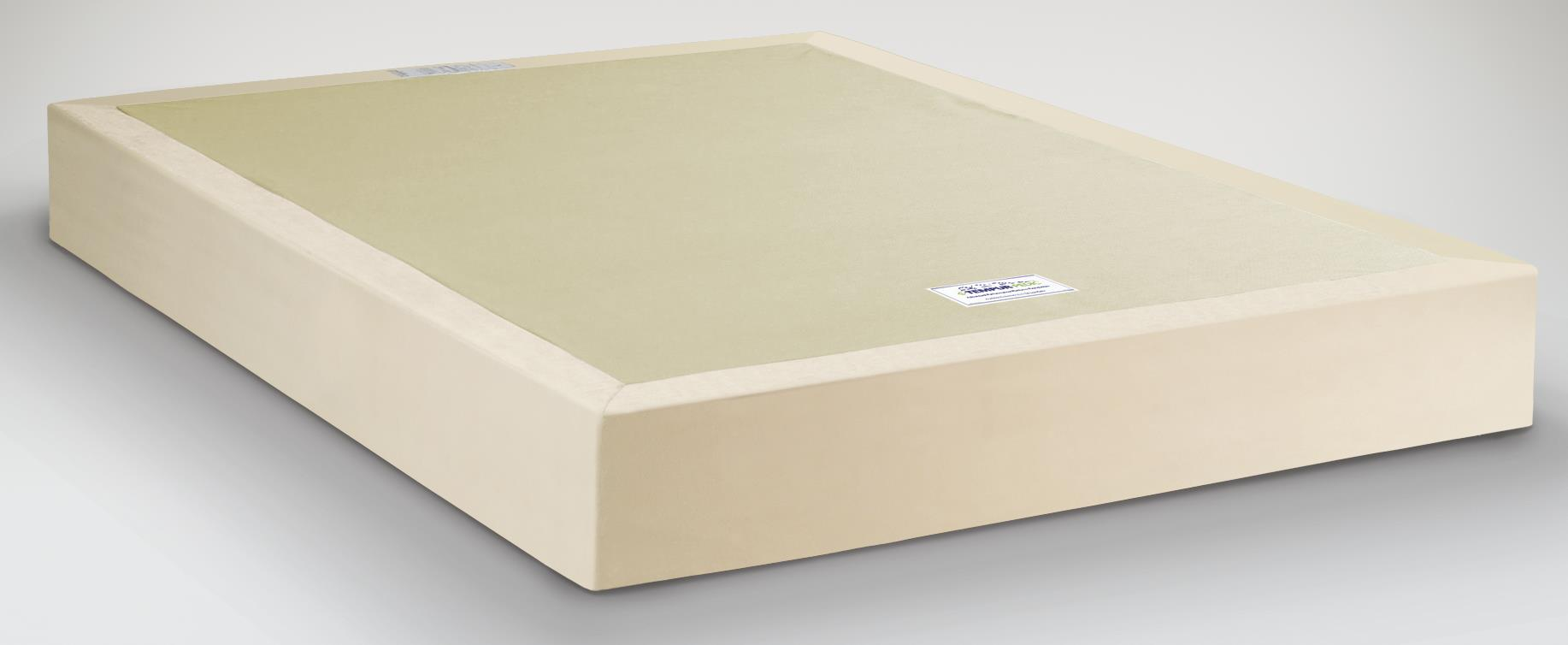 Tempur Pedic 174 Tempur Cloud Supreme Breeze 2 King Soft