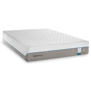 Full Soft Mattress Set