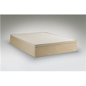 Tempur-Pedic® TEMPUR-Contour Allura King Medium Mattress