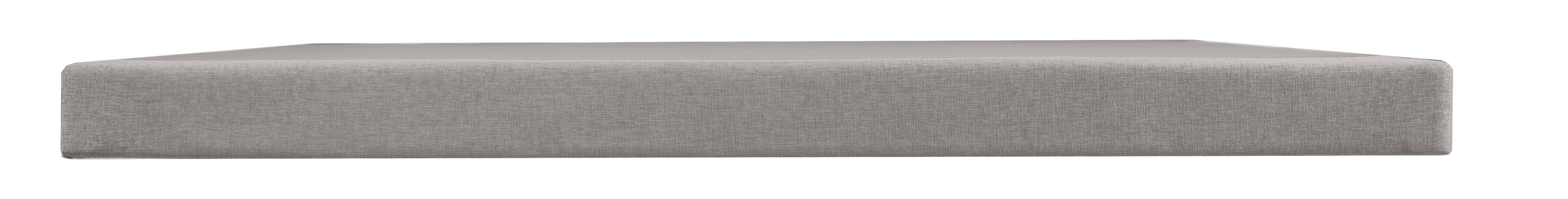 Tempur-Pedic® TEMPUR-Flat Foundation TEMPUR-Flat™ Low Profile Foundation - Item Number: 21510130