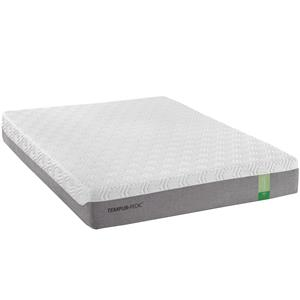 Tempur-Pedic® TEMPUR-Flex Prima Queen Medium Firm Mattress