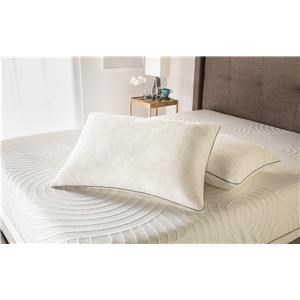 TEMPUR-Protect Cloud Queen Pillow Protector