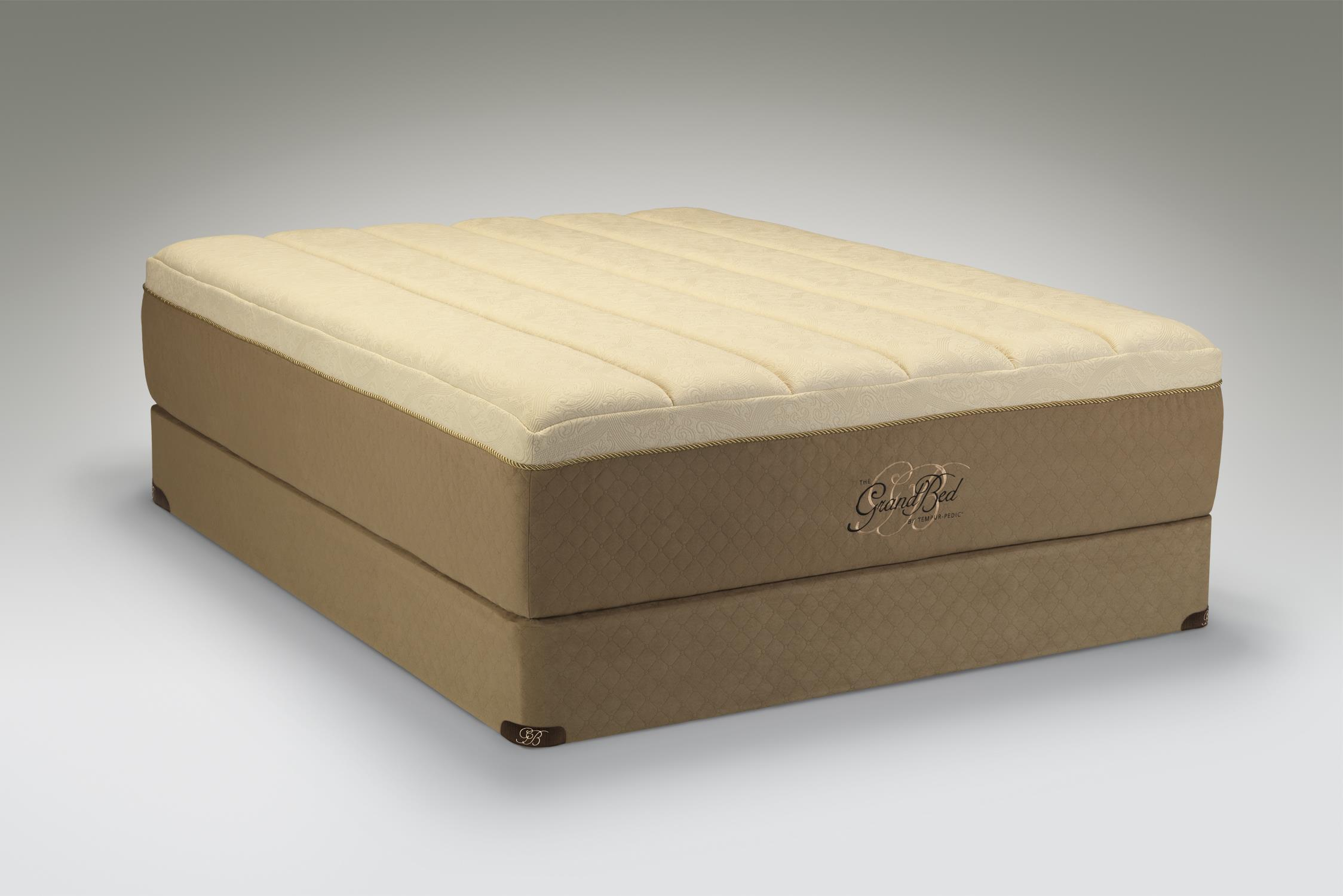 beds tempur modern mattress use treatment coffee bedroom luxury for plus and best pedic table mattresses windown temperpedic ideas your