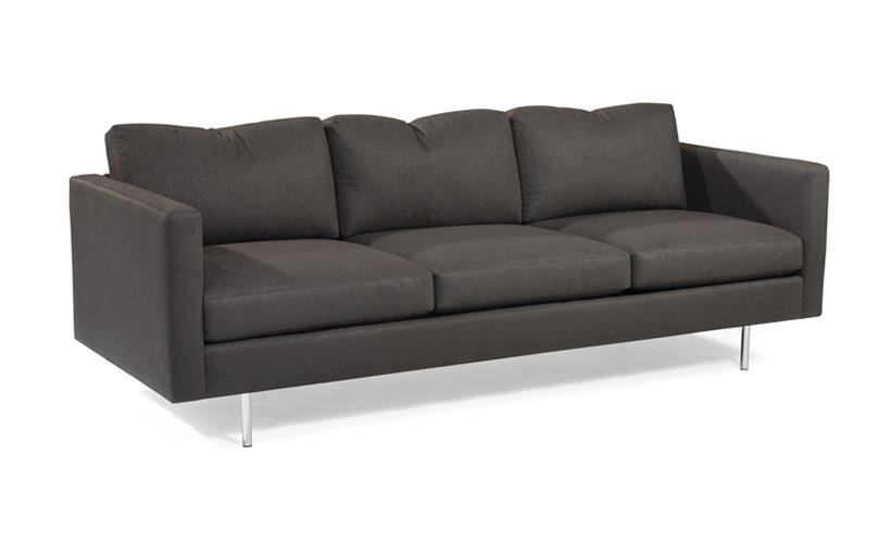 Thayer Coggin Design Classics Sofa - Item Number: 855-303