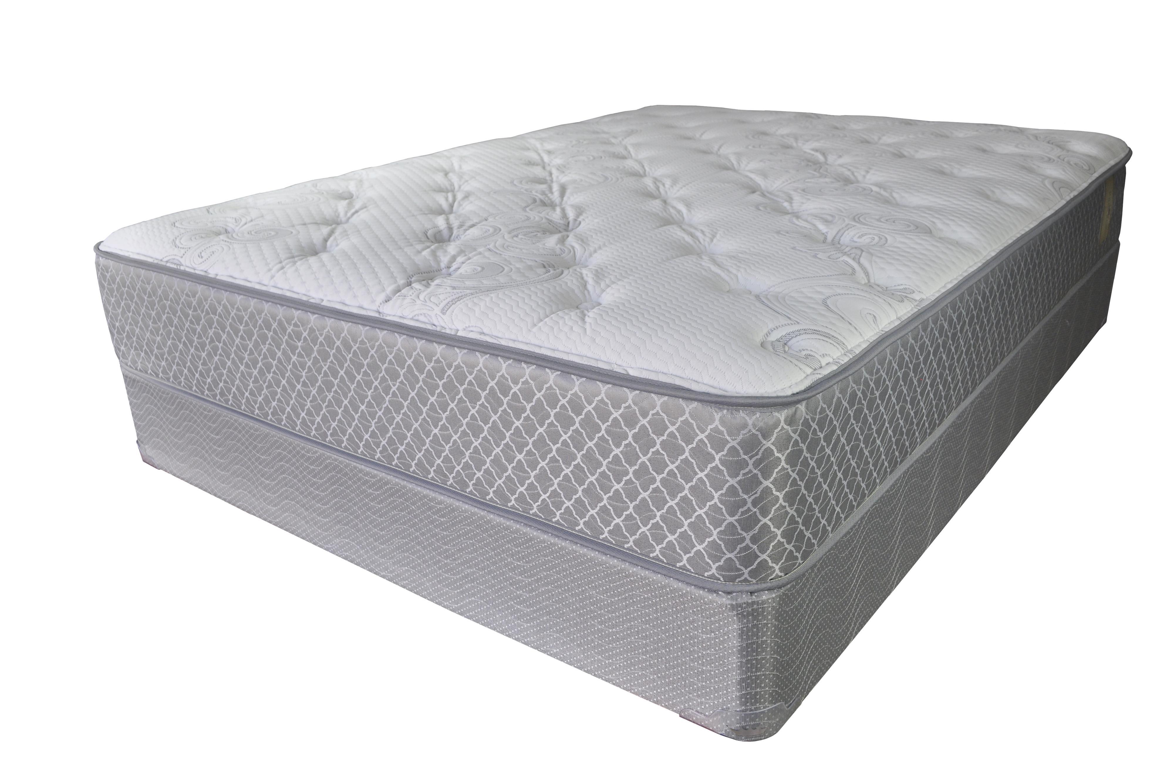 therapedic backsense daytona plush queen plush mattress item number plushq.  therapedic 3inch memory foam mattress topper.