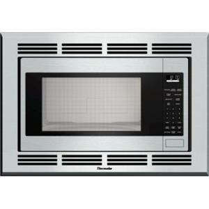 Thermador Microwaves - Thermador Built-In Microwave