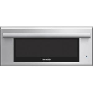 "Thermador Thermador Warming Drawers-1196353899 30"" Convection Warming Drawer"
