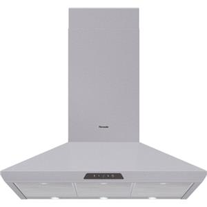 "Thermador Ventilation - Thermador 36"" Chimney Wall Hood"
