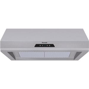 "Thermador Ventilation - Thermador 30"" Wall Hood"