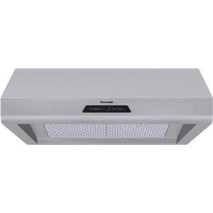 "Thermador Ventilation - Thermador 30"" Traditional Wall Hood"