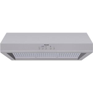 "Thermador Ventilation - Thermador 36"" Traditional Wall Hood"